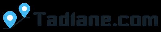 Tadlane.com