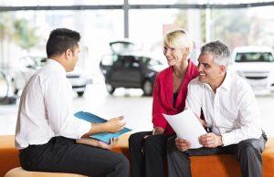 Pensjonister kan få seniorlån med hus som sikkerhet for lån.